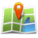IP Location Finder logo