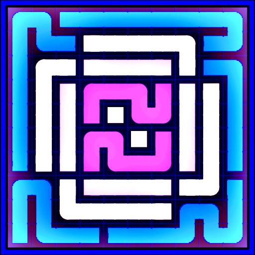 PathPix Zen