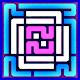 PathPix Zen v1.1.3