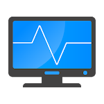 System Monitor v1.5.1