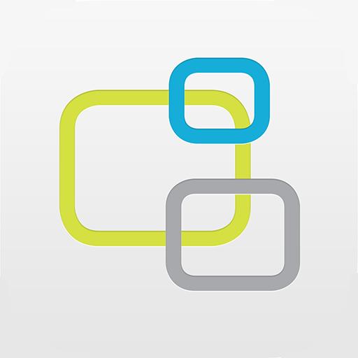 Roodlane Patient Portal LOGO-APP點子