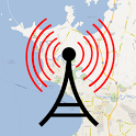 Ham Radio Call icon