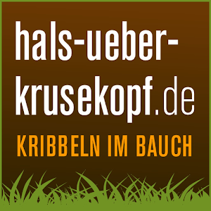 Free Apk android  hals-ueber-krusekopf.de 5.3.2  free updated on