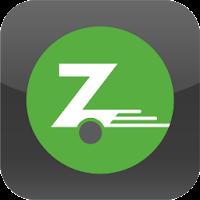 Zipcar 4.10.2