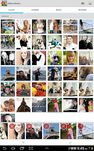 Video Collage Maker v16.3