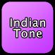 Classical Indian Ringtone