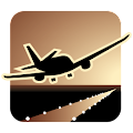 Game Air Control Lite apk for kindle fire