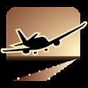 Air Control Lite logo