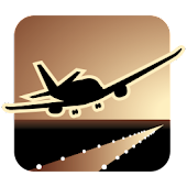 Game Air Control Lite APK for Kindle