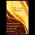 W. W. Jacobs Collection Books logo
