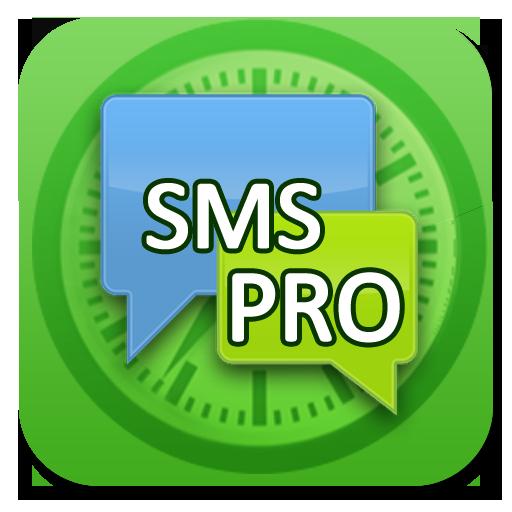 Ezy SMS Pro LOGO-APP點子