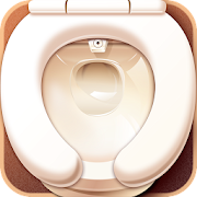 """Game 100 Toilets """"room escape game"""" APK for Windows Phone"""