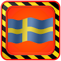 Emergency Services Sweden icon