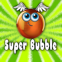 Super Bubble icon