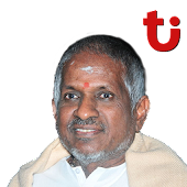 Ilayaraja Tube New