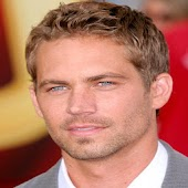 In Memory of Paul Walker