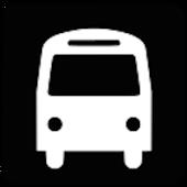 湯泉陽光橋巴士時刻表