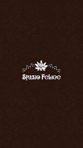 Spazio Felice