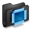 BusyBox Pro (No Root) APK Cracked Download