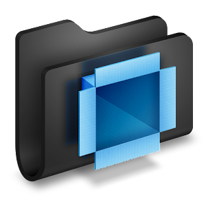 Burrows BusyBox Pro (No Root) v3.40