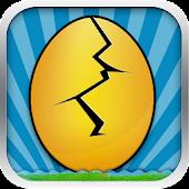EggBreaker