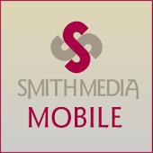 SmithMedia