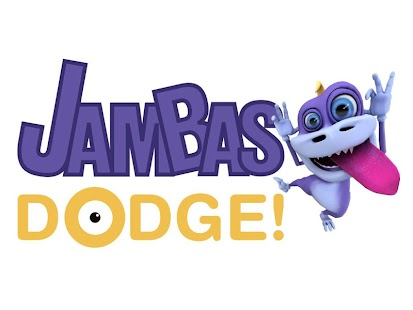 Jambas Dodge- screenshot thumbnail