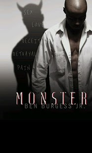 MONSTER- screenshot thumbnail