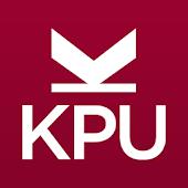 Kwantlen University - KPU