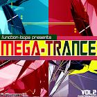 GST-FLPH Mega-Trance-2 icon