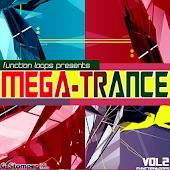 GST-FLPH Mega-Trance-2