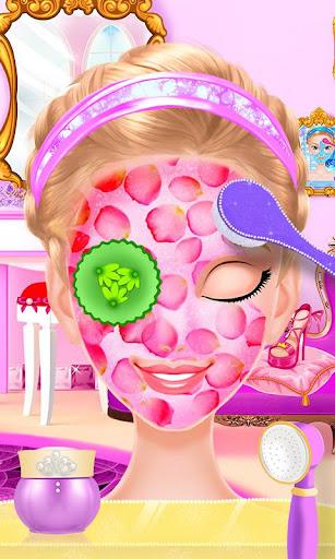 Princess Salonu2122 2 1.6 screenshots 1