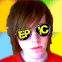 Shane Dawson Episodes icon