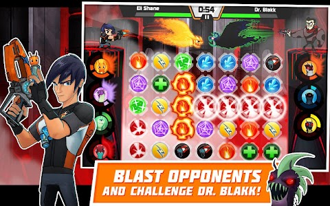 Slugterra: Slug it Out! v1.8.0