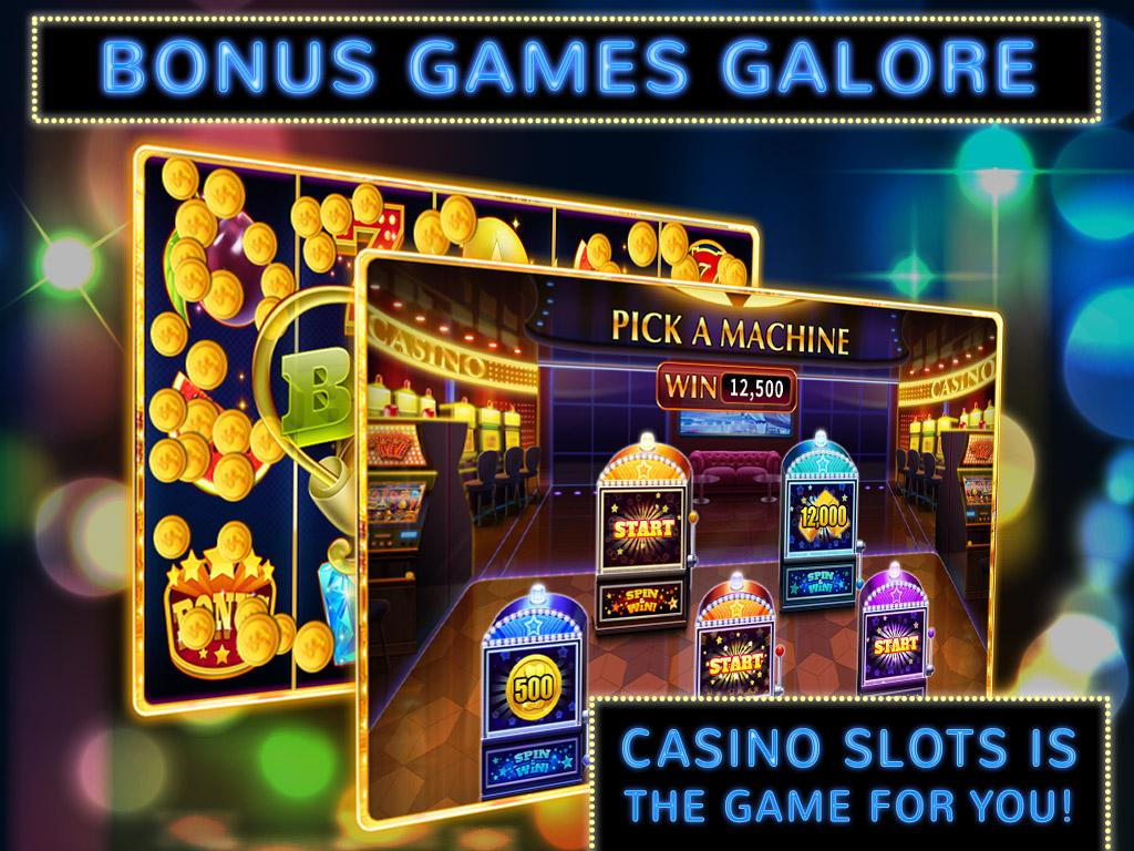 win casino slot slot
