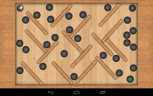 Teeter Pro - free maze game  screenshots EasyGameCheats.pro 4