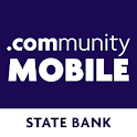 State Bank of the Lakes icon