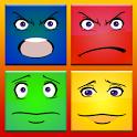 Blocfall Free icon
