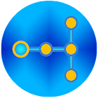 Ping and Trace Pro icon