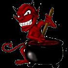 Encyclopedia of Demons icon