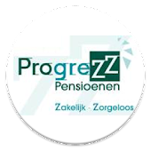 Progrezz Pensioen calculator