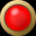 Alkaline Donated logo