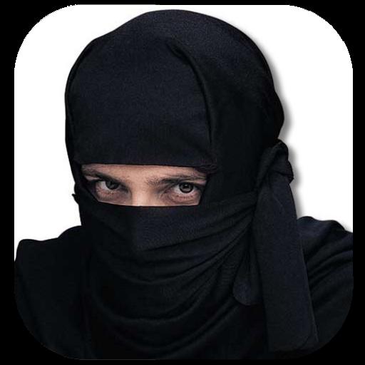 【免費解謎App】Ninja star mover-APP點子