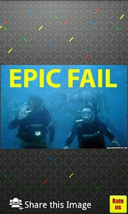 LOLFail - Funny Fail Pictures - screenshot thumbnail