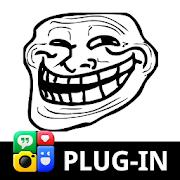 RageComic - Photo Grid Plugin