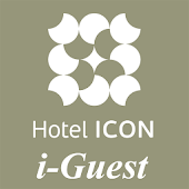Hotel ICON i-Guest V3