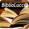 BiblioLucc@