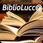 BiblioLucc@ icon