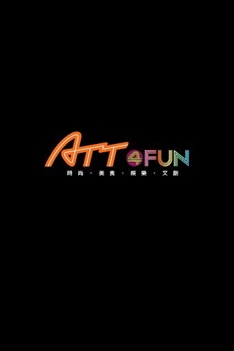 ATT4FUN