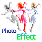 Photoshop | Photo Effects